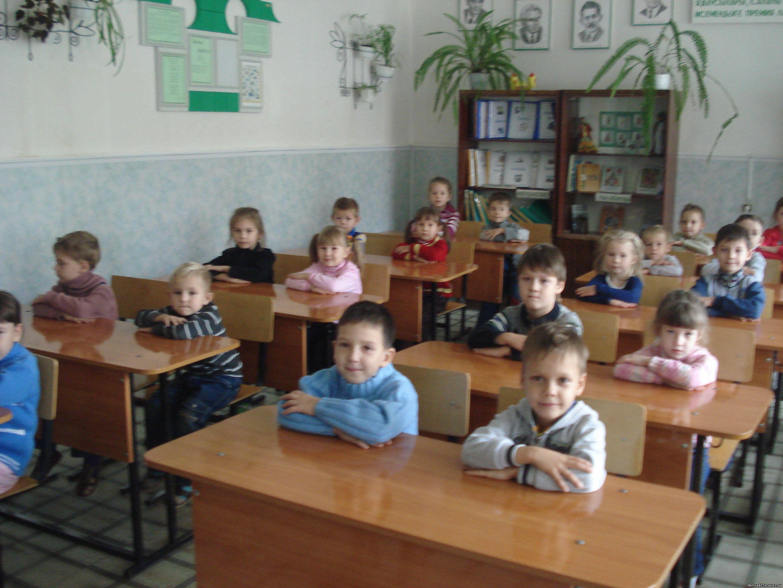 Ученик сосет учителю 28 фотография